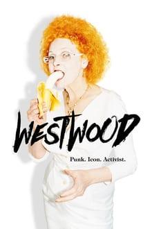 Watch Westwood Punk, Icon, Activist Online Free in HD