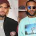 Chris Brown e Joyner Lucas gravaram novo clipe juntos