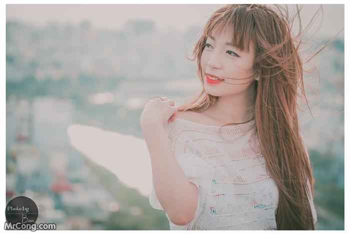 Image Girl-xinh-Viet-Nam-by-Hoang-Vu-Lam-MrCong.com-382 in post Những cô nàng Việt trẻ trung, gợi cảm qua ống kính máy ảnh Hoang Vu Lam (450 ảnh)