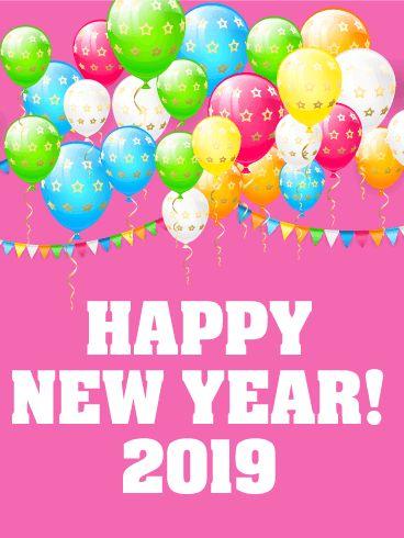 happy-new-year-2019-hd-wallpaper-18
