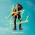 Lirik Lagu Johnny Orlando - Why dan Terjemahannya
