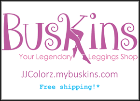 Click here to visit Buskins