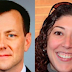 'High-level FBI officials' allegedly involved in Strzok-Page 'secret society'