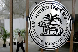 Spotlight : RBI's New KYC Norms for E-Wallets
