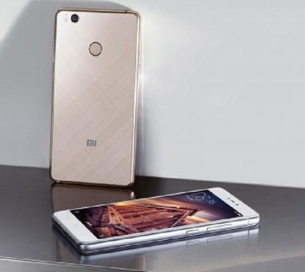 Thay màn hình Xiaomi uy tín tại MaxMobile
