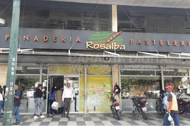 Asesinaron al portugués de la Panadería Rosalba de El Marqués para robarlo - No se quiso ir del país