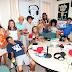 Menudo Castillo 252 - Especial Verano 2016 7 - ¡¡Nos vamos de vacaciones!!