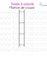 http://www.4enscrap.com/fr/les-matrices-de-coupe/143-tickets-a-volonte-4002091300416.html?search_query=tickets+a+volonte&results=2