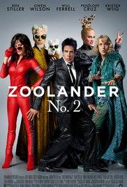 Zoolander 2 - Watch Zoolander 2 Online Free 2016 Putlocker