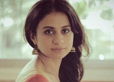 Instamag-Rasika Dugal to star in Indo-German film
