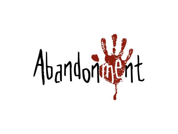 http://www.zinsk.com/abandonment-case-study.html