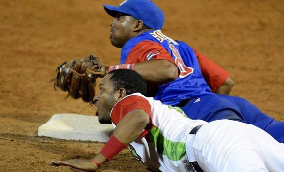 Ya la comisión nacional anunció varios peloteros convocados a la preselección nacional de cara al torneo caribeño