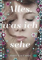 http://maerchenbuecher.blogspot.de/2016/10/rezension-34-alles-was-ich-sehe-marci.html