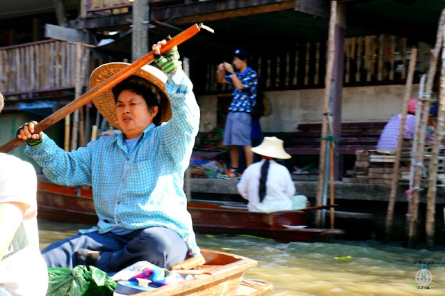 tajlandia targ