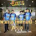 MiTH.PUBG TOP5 Asia