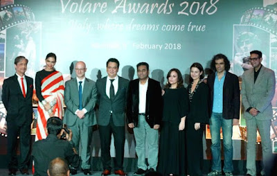 volare-awards-2018