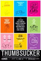 Watch Thumbsucker Online Free in HD