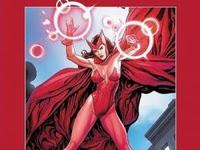 Resenha Os Heróis Mais Poderosos da Marvel Nº 34