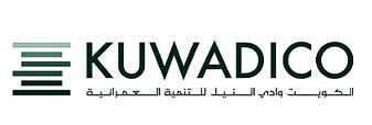 وظائف محاسبين بالكويت وادى النيل -  2017