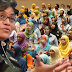 Penjawat awam diingatkan agar sentiasa taat setia pada kerajaan yang diperintah BN - Menteri