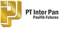 Kesempatan Bekerja di PT. Inter Pan Pasifik Futures Semarang Terbaru September 2016