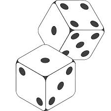 Best Brain Teasers: Probability Interview Questions