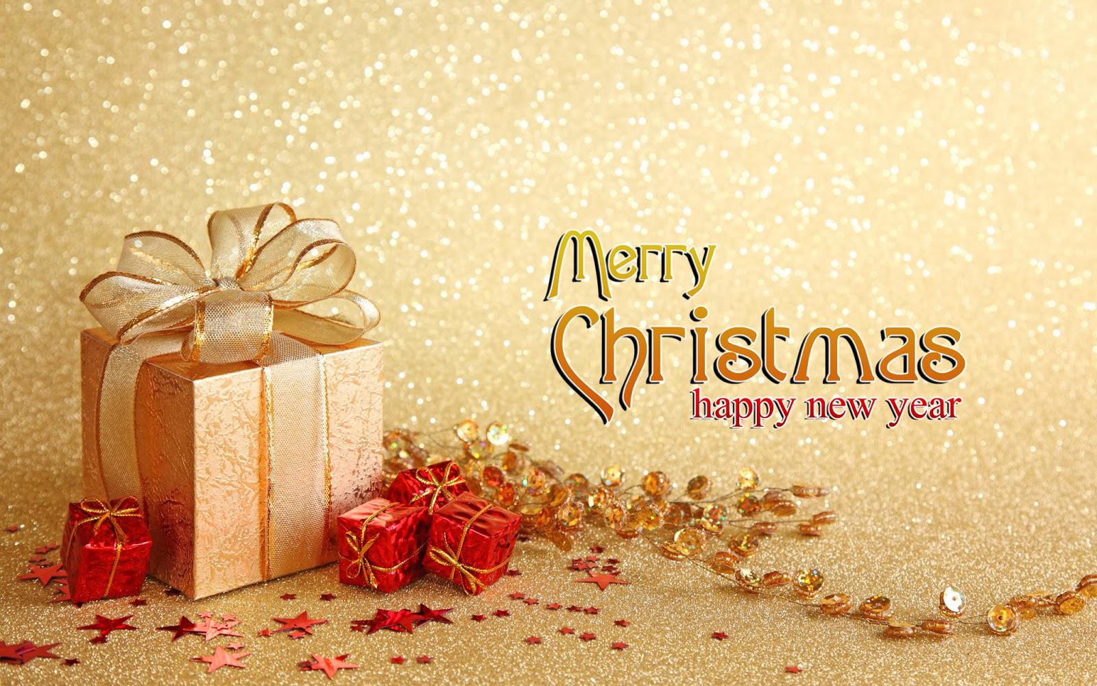 Merry Christmas Newsdzezimbabwenewsdzezimbabwe