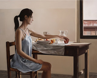 pinturas-realistas-mujeres
