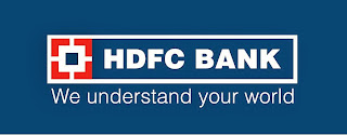 Hdfc Credit Card Toll Free Contact Number