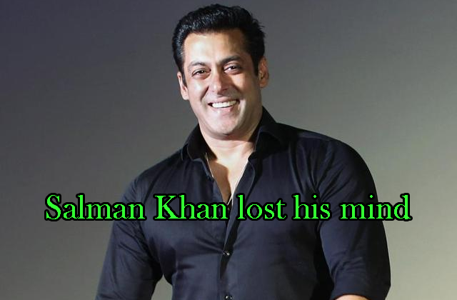 Salman Khan News, Salman Khan Court Case, Salman Khan Killed Animals, Salman Khan Accident, Salman Khan Film Shooting,