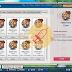 Release Update Cheat Suntik Hackshop Lost Saga 26, 27, 28 Februari 2017