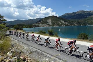 Tour de France 2016Llive Streaming Links