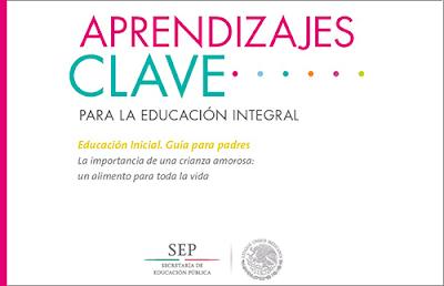 http://www.aprendizajesclave.sep.gob.mx/descargables/biblioteca/inicial/guia-padres/1GUIA-PARA-PADRES-EDUC-INCIAL.pdf