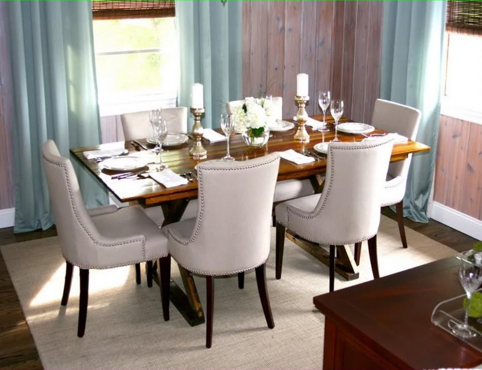 contemporary furniture styles. Comfort Living Room Tables With White Chair Seats Designs Ideas Contemporary Furniture Styles