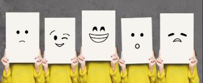 Kelola Emosi Anak Dengan Tips Cerdas Berikut Ini