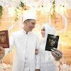 Tak Ada Rayuan Paling Indah Selain Akad Nikah. Dimana Allah Disebut Untuk Menghalalkan yang Tadinya Dosa