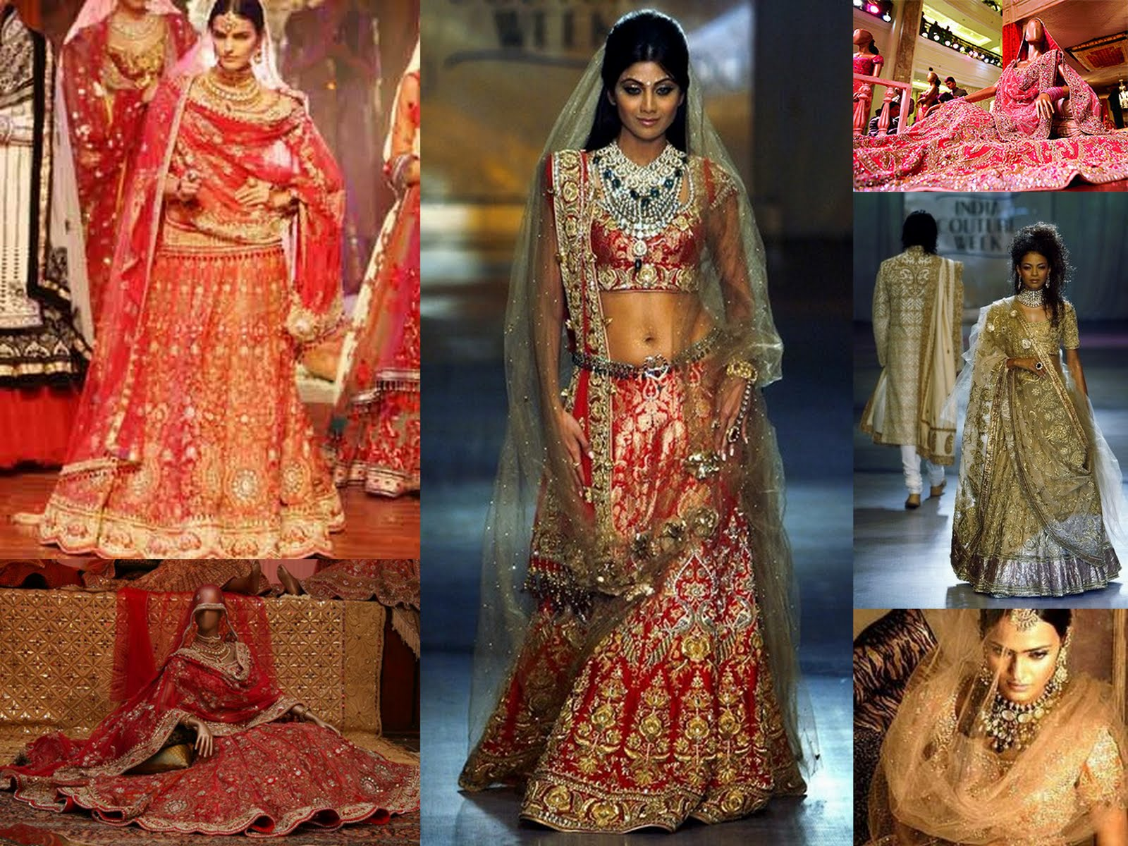 Indianhanger Traditional Indian Clothes And Jewelry