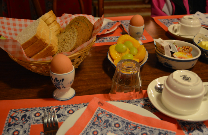 Amsterdam in One Day, Travel, Amsterdam, One Day, Clara Maria Cheese Farm, Clara Maria Clog Factory, Amstelveen, Gouda, Clogs