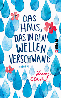 https://www.piper.de/buecher/das-haus-das-in-den-wellen-verschwand-isbn-978-3-492-06029-5