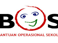 Persiapan Dapodik Menjelang Cut OFF BOS Triwulan 1 Tahun 2019 Tanggal 15 Desember 2018