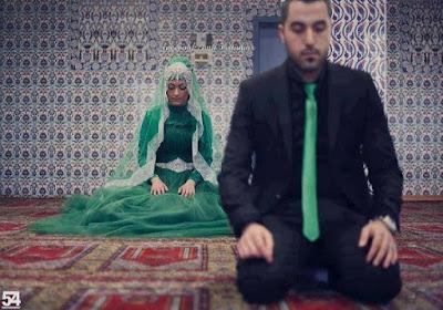 http://www.asalasah.com/2016/02/sunnah-yang-sering-dilupakan-pengantin.html