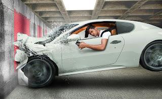 Car Accident | PicsArt Editing |Manipulation Editing | soft Editing| Car Editing