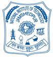 National Institute of Technology Jamshedpur (www.tngovernmentjobs.in)