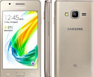 Samsung harga 800 ribuan