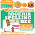 ​ 50 Spelling Bee contestants set for finals