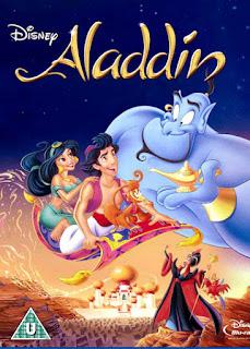 Aladdin (1992) อะลาดินและราชันย์แห่งโจร