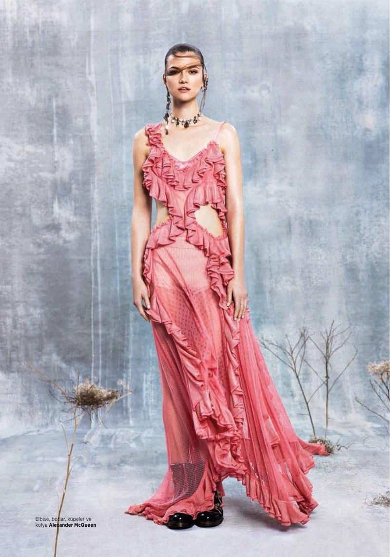 Magnífico Franja De Diamantes De Imitación Para El Vestido De Boda ...