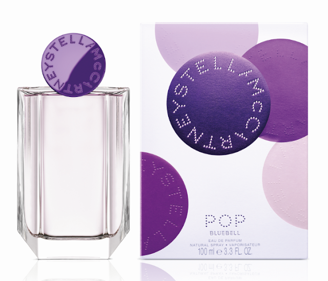 POP Bluebell by Stella McCartney