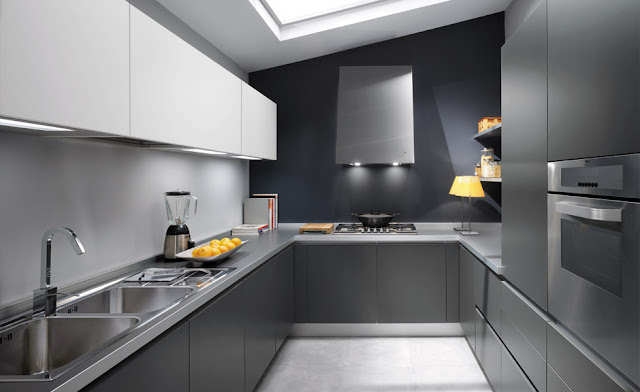 cocina angular5