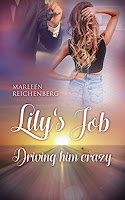 https://www.amazon.de/Lilys-Job-Driving-him-crazy-ebook/dp/B06XTPPH2Z